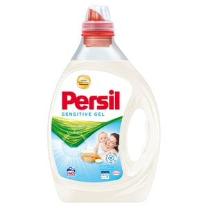 Persil Sensitive mosógél