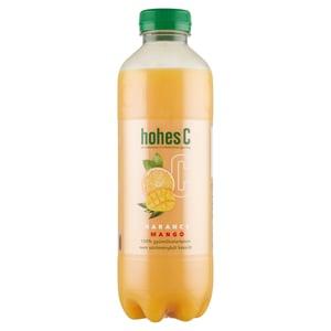 HohesC Narancs-Mangó