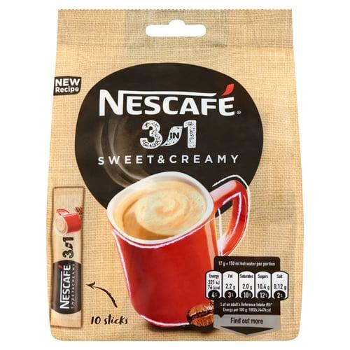 Kávé Kifli.hu online szupermarket Hozzuk a minőséget